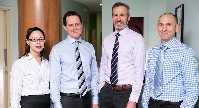 Hearts 1st > About Us > Our Team – Specialists in cardiac